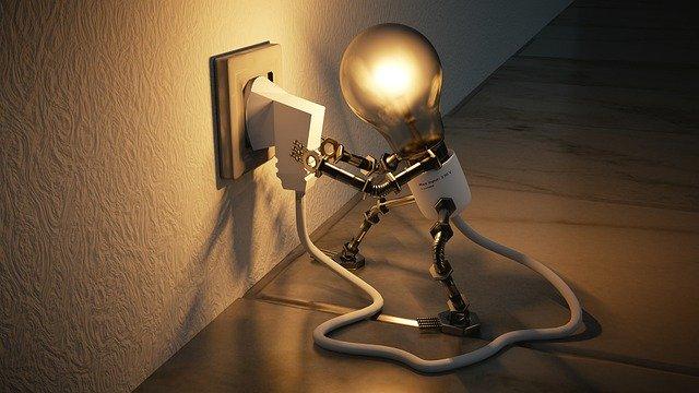 Energiezuinig