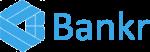 Bankr-logo