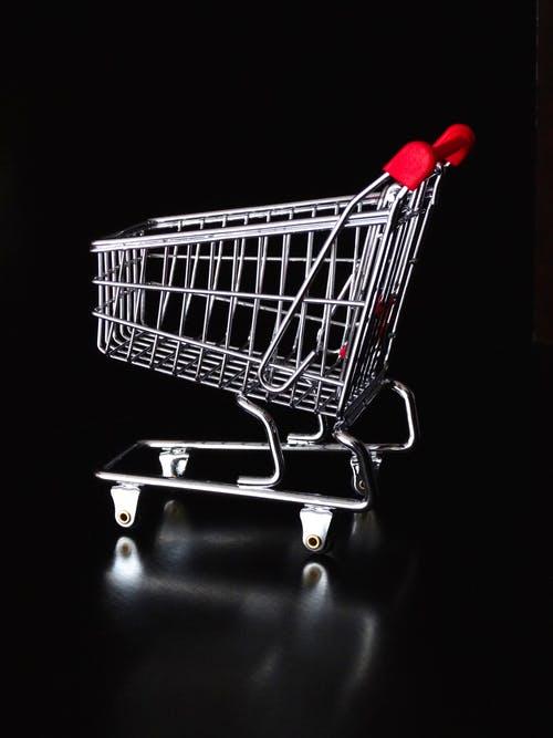 online marketing Venlo