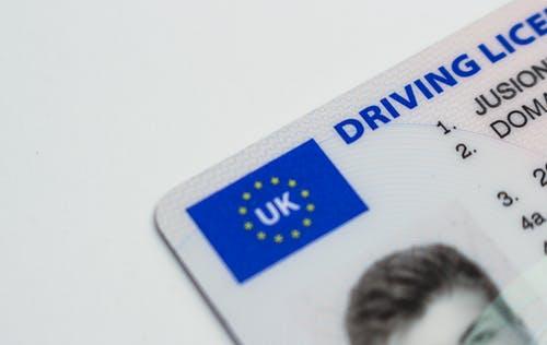 rijbewijs c